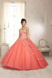 41 best quinceañera dresses images on pinterest quince dresses