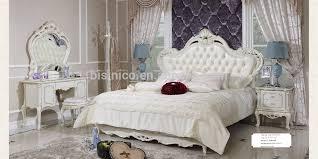 style chambre coucher chambre a coucher luxe la chambre coucher des occupe tout le