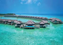 100 Anantara Villas Maldives Kihavah The Expert