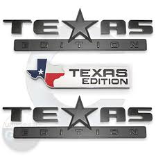 100 Texas Truck Sales Cheap Find Deals On Line At