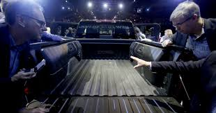 Detroit Auto Show: 2019 Chevy Silverado Reinvents Pickup Bed 072019 Chevy Silverado Bedrug Complete Truck Bed Liner What Is Chevys Durabed Here Are All The Details How Realistic Is Test Confirmed 2019 Chevrolet To Retain Steel Video Amazoncom Lund 950193 Genesis Trifold Tonneau Cover Automotive 2016 Vs F150 Alinum Cox Dualliner System For 2004 2006 Gmc Sierra And Strength Ad Campaign Do You Like Your Colfax 1500 Vehicles Sale Designs Of 2000 2017 Techliner Tailgate