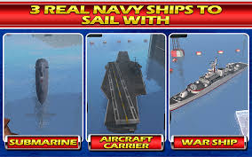 Sinking Ship Simulator Titanic Download by Battle Ships 3d Simulator Game Android Apps On Google Play