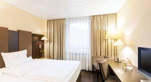 nh forsthaus fürth nürnberg fürth deutschland hotel