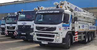 Mobile Concrete Pump Hire Scotland Concrete Truckmixer Concrete Pump Mk 244 Z 80115 Cifa Spa Buy Beiben Pump Truckbeiben Truck China Hot Sale Xcmg Hb48c 48m Mounted 4x2 Small Mixer And Foton Komatsu Pc200 Convey For Cstruction Pumps Pumps For Sale New Zealand Man Schwing S36 X Used Price Large Saleused Truck 28v975 Truck1 Set Small Sany