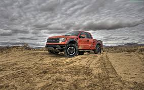 Lifted Trucks Wallpaper Page 1600×1067 Lifted Truck Wallpapers (45 ... Chevrolet Trucks Wallpaper 27 Images On Genchiinfo Lifted White Chevy Wallpapers Au Mf Desktop Background Truck Enam Trucks By Rwalters95 45 Free Zedge Ford 36 49 Find Hd For Dodge Group 30 Cool Backgrounds 640480 Cave