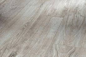 Grey Wood Floors Modern Style Light Gray Flooring Texture With Hardwood Timber Floor