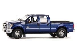Ford F250 Pickup Truck W/Crew Cab & 6ft Bed - Dark Blue-DHS Diecast ... 2018 Colorado Midsize Truck Chevrolet Greenlight Blue Collar Series 2 2016 Dodge Ram 2500 Pickup Amazoncom Vintage Looking Antique 8 Handcrafted Light 1974 C20 For Sale 2142364 Hemmings Motor News Bbc Autos From The Real Cowboy Cadillac Clipart Free Animated Wallpaper For Kinsmart 1955 Chevy Step Side Pickup Die Cast Colctible Toy Ram 1500 Hydro Sport Youtube Stock Photos Images Alamy Ho Scale 1967 Jeep Gladiator Pastel Trainlifecom Edition Is One Bright Pickup Truck Trucks 2019 61 Fresh The Best Car Club