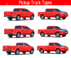 Car Truck Pickup TYPE Drawing VECTOR SET Royalty Free Cliparts ... How Other Drivers Treat 7 Vehicle Types Big Pickup Trucks Truck Weight Rating Class Freightliner Touch A The Adventures Of Cab Summary Of Type And Applications Top Light Italia Srl Trailer Types Stock Vector Illustration Freight 16439062 Different Taxi Transport Cars Helicopter Van Isometric Car On Road With Coloring Pages Garbage And Dumpsters Stock List Truck Wikiwand Characteristics Different Download Table