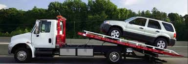 Car Breakdown Recovery Gloucester Transporters Towing Cheltenham ... Towing Eugene Springfield Since 1975 Jupiter Fl Stuart All Hooked Up 561972 And Offroad Recovery Offroad Home Andersons Tow Truck Roadside Assistance Garage Austin A Takes Away Car That Fell From Parking Phil Z Towing Flatbed San Anniotowing Servicepotranco Bud Roat Inc Wichita Ks Stuck Need A Flat Bed Towing Truck Near Meallways Hn Light Duty Heavy Oh