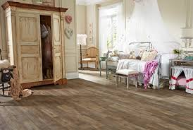 stainmaster皰 resilient vinyl care maintain your beautiful vinyl floor