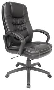 Comfy Office Chair – Storiestrending.com Hot Item Upholstered Commercial Executive Office Fniture Recliner Comfy Computer Mesh Swivel Desk Chair For Cubicles Office Chair Cute Folding Furnithom Black Comfy Padded Desk With Depop Chairs For Home Decorating Modern Ideas Enthralling Wonderful Walmart Brilliant Inside Classy Tables On Colored Student L Details About Techni Mobili And Classy