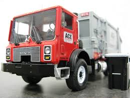 ACE Collectible Garbage Truck | You Can Order These At Our E… | Flickr Ace Colctible Garbage Truck You Can Order These At Our E Flickr Diesel Brothers Oneofakind F450 Sema Flatbed Sells On Ebay This 1948 Ford F6 Coe Has Cop Car Underpnings The Drive Trucks For Sale Ebay 125 Built Link Belt Crane Model Semi Trucks Semi By Owner Organization 5 Photos Facebook Volvo Puts First New Fh Up For Sale Commercial Motor Navistar Part 3566717c4 Extnsion Extension Fr Fndr R 1978 Gmc Astro Cabover American Ford F350 Recovery Truck Vehicle And Vehicle Warehouse Salvage Stores Food