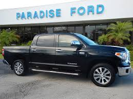 Paradise Ford | Ford Dealership In Cocoa FL Used Carsuv Truck Dealership In Auburn Me K R Auto Sales 2017 Ford F150 Jacksonville Fl 4x4 Truckss Modified 4x4 Trucks For Sale Starling Chevrolet Of Deland Dealer Serving Central Dealing Japanese Mini Ulmer Farm Service Llc Autotrader Rescue For Fire Squads Welcome To Gator Jasper A Lake Park Ga Inventory Just Of Florida Jeeps Sarasota Fl Gmc Lifted In North Springfield Vt Buick New 2019 Ranger Midsize Pickup Back The Usa Fall Nations Why Buy A Sanford
