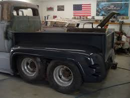 1953 F-600 4-door Dually - OPINION - Page 2 - Ford Truck ... 1953 Ford F250 For Sale On Classiccarscom F100 Home Mid Fifty Parts Ford Pickup 79278 Pickup For Selling 54 At 8pm If You Want It Come Muscle Car Ranch Like No Other Place On Earth Classic Antique Truck Grilles Hot Rod Network Mercury Mseries Wikipedia Cc984257 Used Big Block V8 4x4 Ps Pb Air Venice Fl