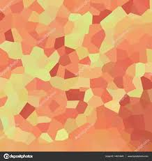 Modern Geometric Seamless Pattern Vector Abstract Mosaic Tiles Texture