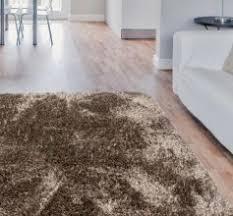 teppiche bei hornbach kaufen