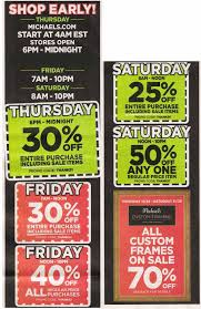 The Body Shop Coupon Code Malaysia. The Jerky Hut Coupons Pinned December 13th 50 Off A Single Item More At Michaels Promo Codes And Coupons Annoushka Code Black Friday 2019 Ad Deals Sales The Body Shop Coupon Malaysia Jerky Hut Electronic Where To Find Bed Bath Free Printable Coupons Online Flyer 05262019 062019 Weeklyadsus January 11th Urban Decay Discount Pregnancy Clothes Cheap Online How Use Canada Buy Sarees Usa Burlington Ma