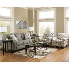 Popular Of Sofa And Chair Set With Ashley Furniture Living Room Sets Accent