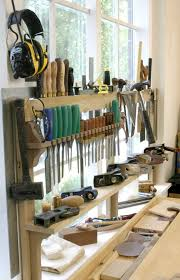 Best Woodworking Magazine Uk by Good Woodworking Magazine Subscription