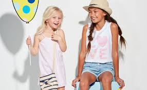 Christmas Trees Kmart Au by Girls Clothes Shop For Girls U0026 Clothes Kmart