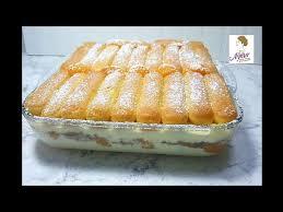 mandarinen quark kuchen ohne backen i no bake cake
