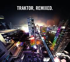 Traktor Remix Decks Vs Ableton by Native Instruments Traktor Remixed Dj Software Pinterest