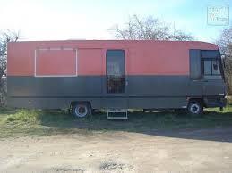camion équipé cuisine voitures occasion camion cuisine amenage mitula voiture