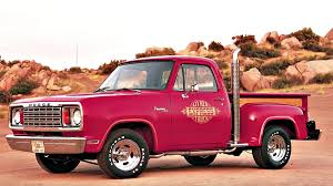 A Legal Loophole Once Made America's Fastest Car A Ridiculous Truck Dodge Antique 15 Ton Red Long Truck 1947 Good Cdition Lot Shots Find Of The Week 1951 Truck Onallcylinders 2014 Ram 1500 Big Horn Deep Cherry Red Es218127 Everett Hd Video 2011 Dodge Ram Laramie 4x4 Red For Sale See Www What Are Color Options For 2019 Spices Up Rebel With New Delmonico Paint Motor Trend 6 Door Mega Cab Youtube Found 1978 Lil Express Chicago Car Club The Nations 2009 Laramie In Side Front Pose N White Matte 2 D150 Cp15812t Paul Sherry Chrysler