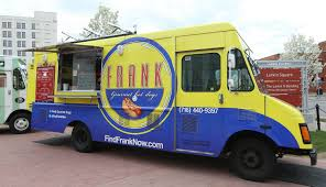 The Buffalo News Food Truck Guide: Frank Gourmet Hot Dogs – The ... Dr Dog Food Truck Sm Citroen Type Hy Catering Van Street Food The Images Collection Of Hotdog To Offer Hot Dogs This Weekend This Exists An Ice Cream For Dogs Eater Paws4ever Waggin Wagon A Food Truck Dicated And Many More Festival Essentials Httpwwwbekacookware Big Seattle Alist Pig 96000 Prestige Custom Manu Home Mikes House Toronto Trucks Teds Hot Set Up Slow Roll Buffalo Rising Trucks Feeding The Needs Gourmands Hungry Canines
