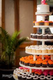 Halloween Express Woodbury Mn by 43 Best Wedding Cakes U0026 Desserts Images On Pinterest Veils