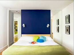 Blue Bedroom Wall by 100 Accent Wall Ideas Bedroom 100 Bedroom Wall Ideas
