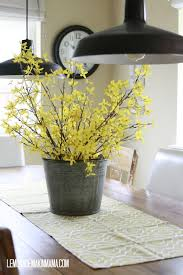 kitchen island centerpiece 28 images 17 best ideas about