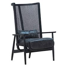 Union Home Wingman Lounge Chair | F U R N I S H In 2019 ... Rico Lounge Chair Sm33 Round Extendable Ding Table Co Chair Dakar 0250 Oak Ikayaa Fashion 3pcs Patio Chaise Set Fniture Artek Karuselli In 2019 Paul Frankl Style Six Strand Square Pretzel And Ottoman Alltique Boutique Search Engine Crosshatch Seating Herman Miller Labexperiment Custom Painted Union Jack Eames Uri Memorial On Twitter We Love Seeing Firstyear Armchair Up Junior Bb Italia Design By Gaetano Pesce