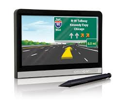 Rand McNally | IntelliRoute® TND™ 710 7 Inch Gps Car Truck Vehicle Android Wifi Avin Rear View Camera The 8 Best Updated 2018 Bestazy Reviews Shop Garmin Dezl 770lmthd 7inch Touch Screen W Customized Tom Go Pro 6200 Navigacija Sunkveimiams Fleet Management Tracking System Sygic Navigation V1360 Full Android Td Mdvr 720p 34 With Includes 3 Cams Can Add Sunkvezimiu Truck Skelbiult Ordryve Pro Device Rand Mcnally Store Offline Europe 20151 Link Youtubeandroid Teletype Releases First To Support Tire