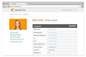 Landesk Service Desk Rest Api by Zenefits Pricing Features Reviews U0026 Comparison Of Alternatives