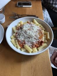 Olive Garden Italian Restaurant 517 W Main St Uniontown PA Foods