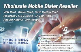 Wholesale Mobile VoIP - Mobile Dialer - Flexiload - Wholesale IP 2 ... Ringcentral Review 2018 Businesscom How To Make Account Voip Youtube A Uc Love Story Voipnow Platform Cloud Communications Service Ott Mobile Voip App Exridge Bria Business Communication Softphone Android Apps Tpad Joins Forces With Nokia Launch Calls On My Account Wahoo Patent Us8315209 Application For A Loyalty Program Google Mobilevoip Cheap Intertional Play Voipstudio Vs Skype