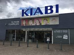 kiabi siege social kiabi 205 all brossolette 54700 pont à mousson adresse