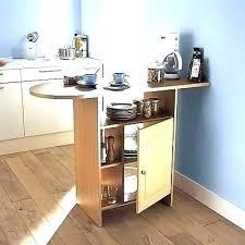 meuble bar cuisine meuble de bar cuisine meuble bar avec rangement bar d