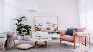 10 Scandinavian Living Room Ideas For An Ultra Chic Space