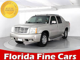 Used 2004 CADILLAC ESCALADE EXT BASE Truck For Sale In WEST PALM, FL ... 2011 Cadillac Escalade Information 2019 Truck Concept Auto Review Car 2015 May Still Spawn Ext Pickup And Hybrid Price Overview At 2018 Vehicles 2008 2010 Premium For Sale In Delray Beach Fl 2013 Walkaround Youtube Used For Sale Rock Springs Wy Ext Top Reviews 20 For Sale 2007 Cadillac Escalade 1 Owner Stk 20713a Wwwlcford 2014 Cadillac Escalade Ext