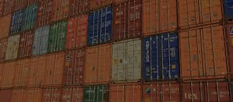 100 Lobo Trucking Freight Transportation Applico