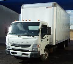 2013 MITSUBISHI FUSO FE180 Only 97,000 Miles, Diesel, Auto Trans ... 2010 Nissan Ud 2000 20ft Commercial Box Truck Stk Aah80046 24990 Check Out The Various Cars Trucks Vans In Avon Rental Fleet 2018 New Isuzu Npr Hd With Lift Gate At Industrial Power Used Commercials Sell Used Trucks Vans For Sale Commercial 2011 Daf Trucks Lf Fa 45160 Fb 75t 20ft Box Wth Column Gmc Straight For Sale 2006 Nrr Stock Ciceley 1996 Mercedes 814 6 Cylinder 5 Speed Manual Sleeper Cab 2x 201362 Plate Isuzu Npr 15075 Box Low Klms Ex Contract 1224 Ft Refrigerated Van Arizona Rentals