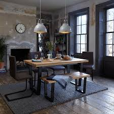 John Lewis Dining Room Chairs