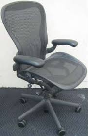 Neutral Posture Chair Amazon by 28 Neutral Posture Chair Amazon Best Office Chair For