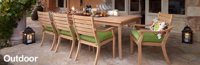 Crate And Barrel Dining Room Furniture by Environmentally Friendly Outdoor Furniture Crate And Barrel