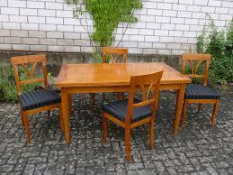 Biedermeier Sofa Zu Verkaufen by Antiquitäten Nagel Restaurierung Biedermeiermöbel Bad Honnef
