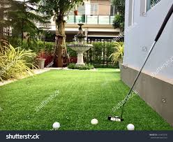 Home Golf Course Architecture Design Grass Stock Photo 514315018 ... Luxury Spanish Villa With Golf Course Views Home Hmh Architecture Interiors Architect Colorado Gcu To Redesign Manage Maryvale Today Beautiful Designs Images Decorating Design Awesome Photos Interior Ideas Club Ibar The Routing Plan Contemporary Home Designed By Marcio Kogan Just The Course Miniature Borisimageclub Download House Plans Adhome How To Decorate A Vacation