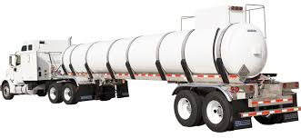 New Tanker For Sulfuric Acid Why Truck Transportation Sotimes Is The Best Option Front Matter Hazardous Materials Incident Data For Rpm On Twitter Bulk Systems Is A Proud National Tanktruck Group Questions Dot Hazmat Regs Pertaing To Calif Meal Rest Chapter 4 Collect And Review Existing Guidebook Customization Flexibility Are Key Factors In The Tank Trailer Ag Trucking Inc Home Facebook Florida Rock Lines Mack Vision Tanker Truck Youtube Tanker Trucks Wkhorses Of Petroleum Industry Appendix B List Organizations Contacted News Foodliner Drivers December 2013 Oklahoma Magazine Heritage