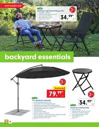 Lidl Flyer 05.08.2019 - 05.14.2019 | Weekly-ads.us Havenside Home Roseland Outdoor 2pack Delray Steel Woven Wicker High Top Folding Patio Bistro Stools Na Barcelona Wooden And Foldable Chair Garca Hermanos Elegant Bar Set 5 Fniture Table Image Stool Treppy Pink Muscle Rack 48 In Brown Plastic Portable Amazoncom 2 Chair Garden Hexagon Seat Rated Wooden Chairs Ideas Baby Feeding Booster Toddler Foldable Essential Franklin 3 Piece Endurowood Haing Cosco Retro Red Chrome Of Chairsw Legs Qvccom 12 Best 2019 Pampers